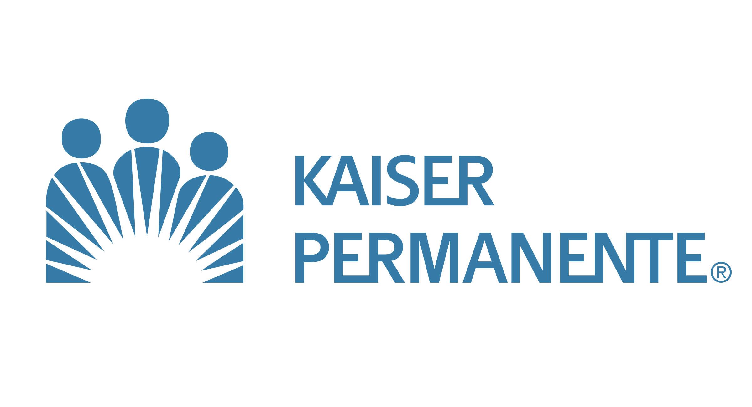 kaiser-permanente-logo-png-transparent